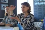 Вялікабрытанія зацікаўлена ў прыходзе брытанскіх інвестараў у Беларусь