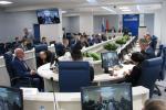 Як будуць супрацоўнічаць Беларусь і Расія ў эканамічнай сферы