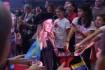 Как прошло открытие 16-го международного детского конкурса «Евровидение»