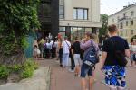 У БДУ адбудзецца першы набор у Сумесны беларуска-кітайскі інстытут