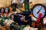 Местные виды топлива все чаще заменяют газ. Как службы ЖКХ готовятся к отопительному сезону