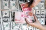 Прамыя інвестыцыі на 90 млрд долараў