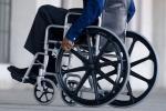 У Мінску адкрылася аддзяленне дзённага знаходжання для інвалідаў