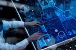 Белорусские компании готовы вступить в единый цифровой рынок ЕАЭС