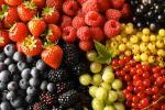 Жывыя вітаміны