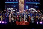 Беларуска Ліза Міснікава выступіць надзіцячым конкурсе песні «Еўрабачанне-2019» сёмай