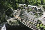 «Даследаванне кітайскай цывілізацыі»:  Паркі і сады