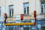 Корреспондент «МС» выясняла особенности капитальных ремонтов