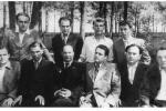 Да 100-годдзя Міколы Аўрамчыка