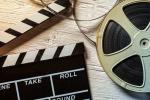 Як «Беларусьфільм» адсвяткаваў 95-годдзе айчыннага кіно