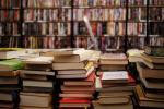 Белдзяржуніверсітэт далучыцца да Міжнароднай акцыі «Бібліяноч»