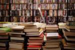 Беларуская дэлегацыя працягвае работу на Пекінскай кніжнай выстаўцы