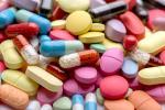 Пациенты с COVID-19 будут получать бесплатные лекарства