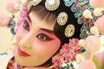 В ярмарке в Пекине примут участие делегации 59 стран