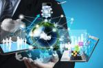 В цифровой экономике задействуют 200 млн человек