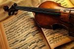 «Студзеньскія музычныя вечары» прадоўжацца летам