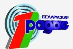 Канцэрт новых «Маладых талентаў Беларусi»