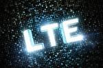 LTE-сетка з'явіцца ва ўсіх рэгіёнах Беларусі