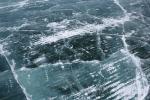 У Слоніме афіцэр не даў патануць мужчыну, які праваліўся пад лёд