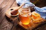 Мёд — рытуальны пачастунак?
