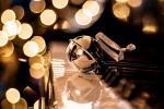 «Беларусь 3» пакажа канцэртную праграму «Новы год у класічным стылі»