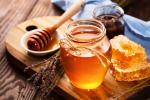 Пчаляр Ігар Шэндзель пра тое, як правільна выбраць мёд