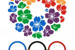 Гродна прыме адборачны турнір да Токіа-2020 па цяжкай атлетыцы