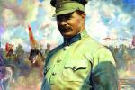 Создатель белорусской милиции и «Звязды»