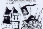 Сигизмунд Корибутович (1385—1435)