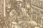 Францыск Скарына (? — каля 1552)