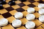 12 медалёў, 3 з якіх залатыя, прывезлі шашысты Беларусі з чэмпіянату Еўропы