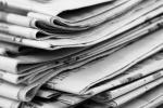 Стаўбцоўская раённая газета «Прамень» адзначыла 80-годдзе