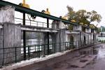 Дзень ласасёвай ракі прайшоў у вёсцы Альхоўка