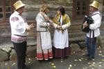 Чым цікавы этнаграфічны музей у Мастоўскім раёне?