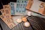 Адбыўся Міжнародны форум па пытаннях павышэння даверу да нацыянальных валют