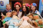 «Лiчу, што трыснёг — гэта золата Беларусi». Прайшоў чарговы фінал конкурсу «100 iдэй для Беларусi»