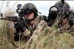 С 6 до 12 сентября пройдет командно-штабное учение Вооруженных Сил