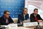 Минская книжная выставка-ярмарка пройдет под девизом «Больше чем книги»