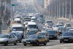 Дороги Минска изменятся к Евроиграм