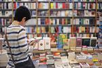 У Маскве пройдзе XXІX Маскоўская міжнародная кніжная выстаўка-кірмаш