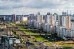 Подешевеет ли жилье в следующем году?