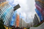 Рынок первичного жилья: актуальные тренды Минска