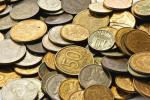Адкуль з'явілася традыцыя кідаць у магілу грошы падчас пахавання?
