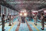 Падводнае метро
