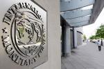 Міжнародны валютны фонд палепшыў прагноз па росце беларускай эканомікі
