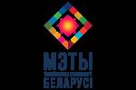 Национальную стратегию устойчивого развития доработают