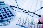 В Придвинье областной Совет депутатов уменьшил в два раза ставки единого налога для ИП