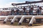 У студзені ВУП упаў з-за недапаставак нафты