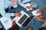 На Гомельщине работают учителя, которые помогут «прокачать» бизнес-жилку