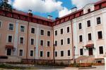 Інтэлектуальны цэнтр беларускага праваслаўя адзначае 20-годдзе